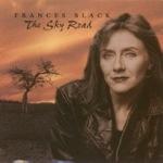 Frances Black