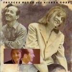 Frances Black & Kieran Goss
