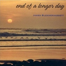 End of a longer day.jpg