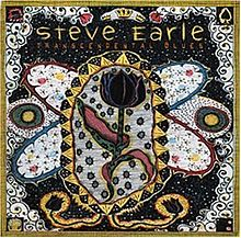 220px-Steve_Earle_Transcendental_Blues_Cover
