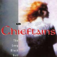 TheChieftains-TheLongBlackVeil-775968