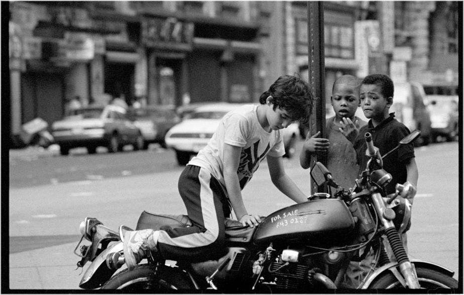 3-MotorcycleKids-1988 copy