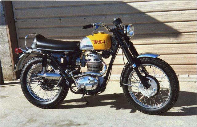1966-bsa-b44-victor-enduro-classic-motorcycle_8