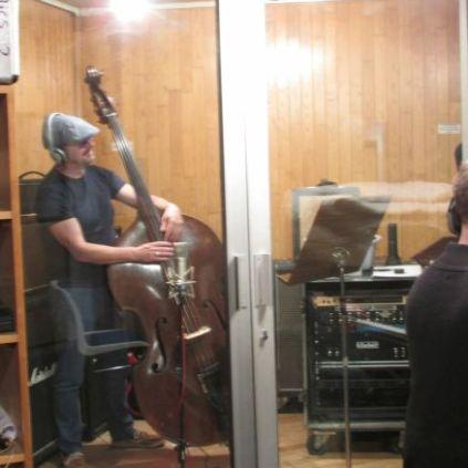 JB D Bass Westland