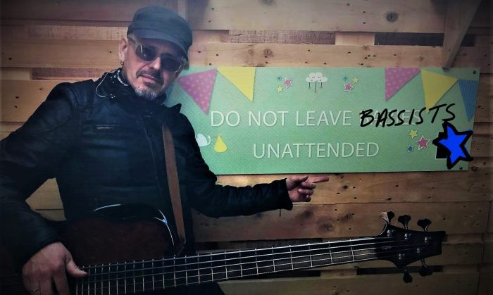 cropped-bass-unattended-1.jpg